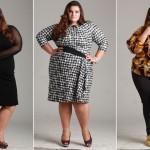 moda-plus-size-2014-5