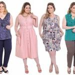 moda-plus-size-2014-9