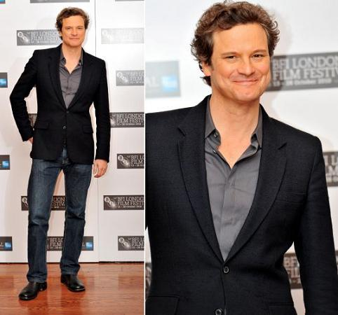 modelos-de-blazer-masculino-para-usar-com-jeans-5