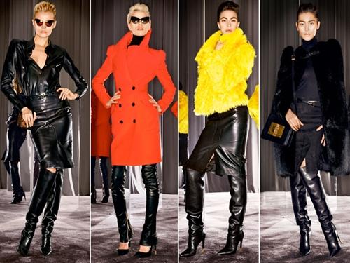 modelos-de-casacos-femininos-inverno-2013-6