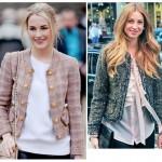modelos-de-casacos-inverno-moda-2013-2