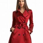 modelos-de-casacos-inverno-moda-2013-3