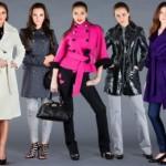 modelos-de-casacos-inverno-moda-2013-4