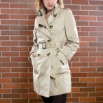 modelos-de-casacos-inverno-moda-2013-5