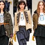 modelos-de-casacos-inverno-moda-2013-6
