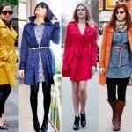 modelos-de-casacos-inverno-moda-2013-7