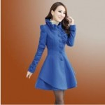 modelos-de-casacos-inverno-moda-2013-8