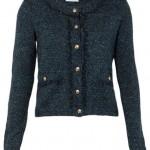 modelos-de-casacos-inverno-moda-2013-9