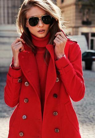 modelos-de-casacos-inverno-moda-2013