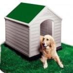modelos-de-casinhas-para-cachorros-10