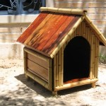 modelos-de-casinhas-para-cachorros