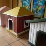 modelos-de-casinhas-para-cachorros-6