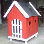 modelos-de-casinhas-para-cachorros-7