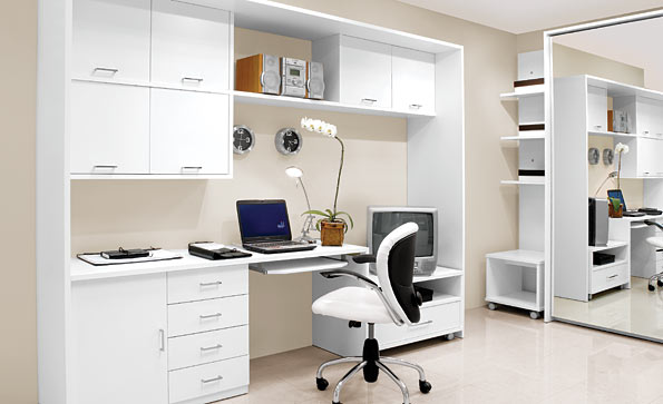modelos-de-decoracao-para-home-office