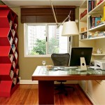 modelos-de-escritorios-simples-2