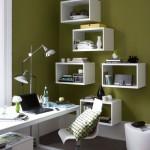modelos-de-escritorios-simples-3