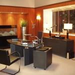 modelos-de-escritorios-simples-4