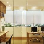modelos-de-escritorios-simples-6