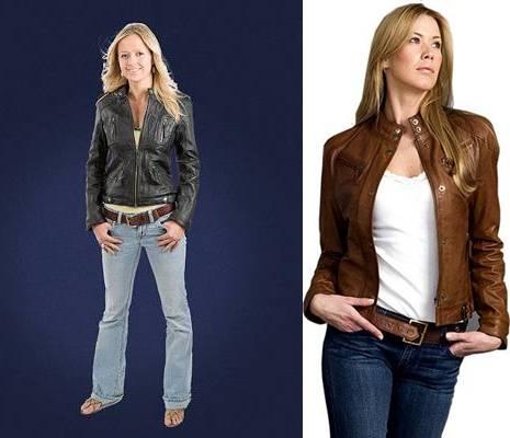 modelos-de-jaquetas-femininas-inverno-2013-2
