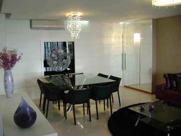 Imagem Da Sala De Jantar ~ modelosdelustresparasaladejantar2