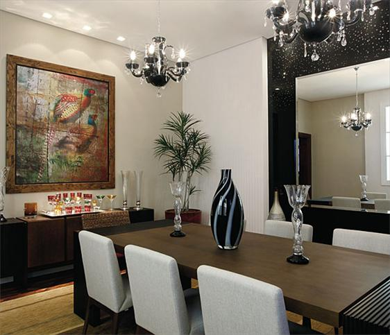 decoracao sala wengue:modelos-de-lustres-para-sala-de-jantar-8