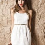 modelos-de-roupas-brancas-Reveillon-2014
