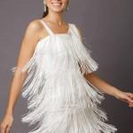 modelos-de-roupas-brancas-Reveillon-2014-2