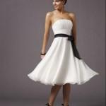 modelos-de-roupas-brancas-Reveillon-2014-3