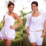 modelos-de-roupas-brancas-Reveillon-2014-4