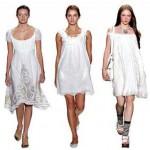 modelos-de-roupas-brancas-Reveillon-2014-5