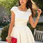 modelos-de-roupas-brancas-Reveillon-2014-6