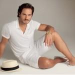 modelos-de-roupas-brancas-Reveillon-2014-7