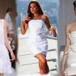 modelos-de-roupas-brancas-Reveillon-2014-9