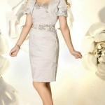 modelos-de-roupas-evangelicas-modernas-3