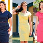 modelos-de-roupas-evangelicas-modernas-6