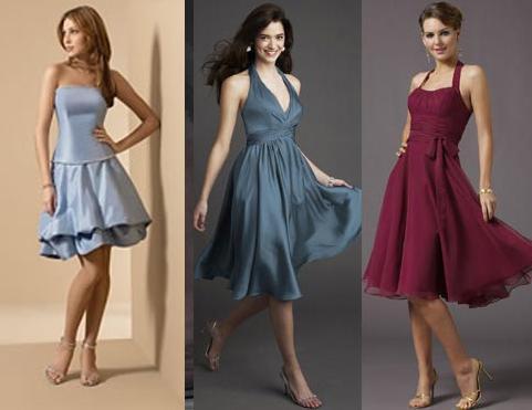modelos-de-roupas-para-colacao-de-grau-para-formando-4