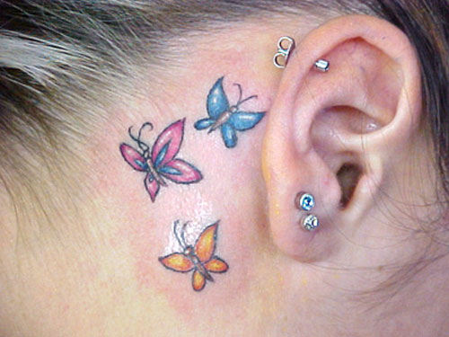 modelos-de-tatuagens-atras-da-orelha-2