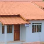 modelos-de-telhados-para-casas-pequenas