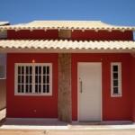 modelos-de-telhados-para-casas-pequenas-2