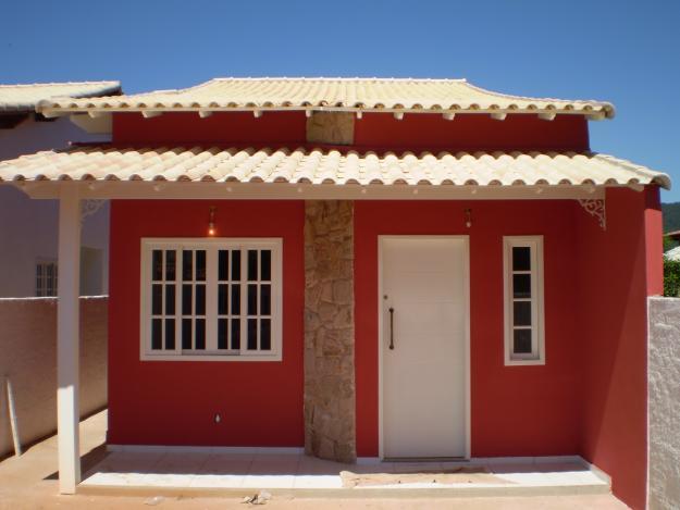 Modelos de telhados para casas pequenas - Casas on line ...