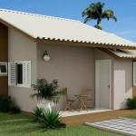 modelos-de-telhados-para-casas-pequenas-3