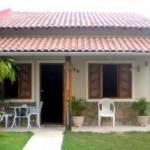 modelos-de-telhados-para-casas-pequenas-4