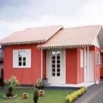 modelos-de-telhados-para-casas-pequenas-5