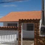 modelos-de-telhados-para-casas-pequenas-6