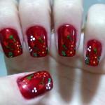 modelos-de-unhas-decoradas-vermelhas