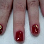 modelos-de-unhas-decoradas-vermelhas-2