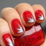 modelos-de-unhas-decoradas-vermelhas-3