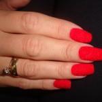 modelos-de-unhas-decoradas-vermelhas-4