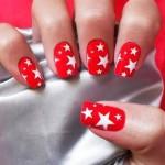 modelos-de-unhas-decoradas-vermelhas-9