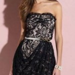 modelos-de-vestidos-de-renda-para-festas-5